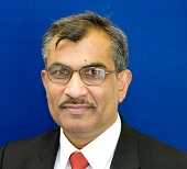 Dr Chaudhary Broadway medical Centre Gosforth
